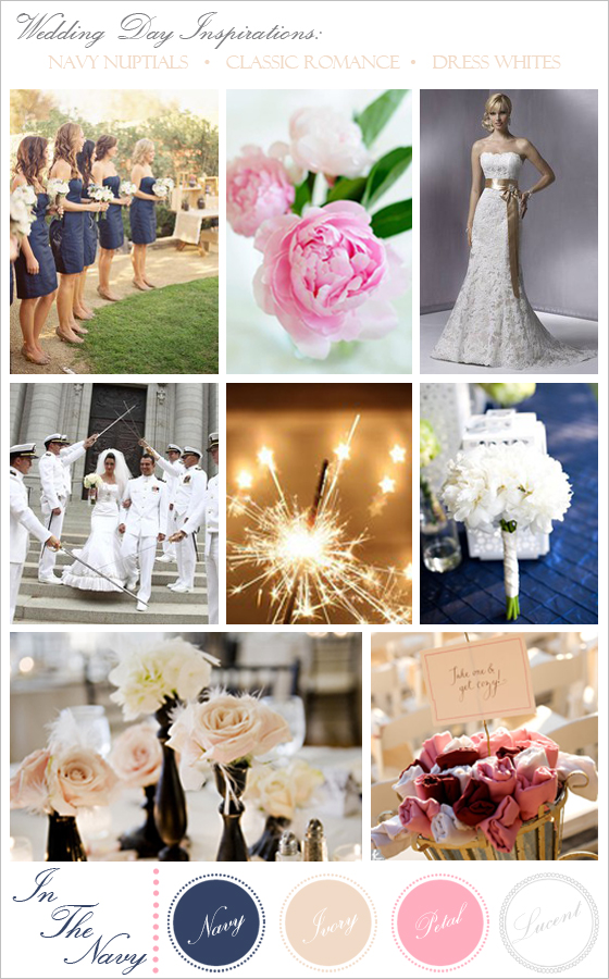 Wedding planning and inspiration for a Santa Barbara wedding.