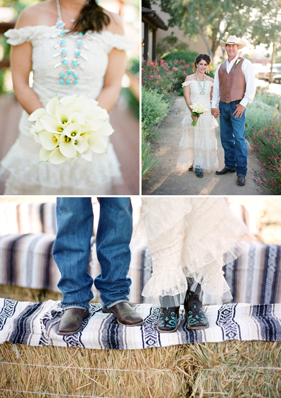 Wedding photography in the Santa Ynez Valley by Lavender & Twine.