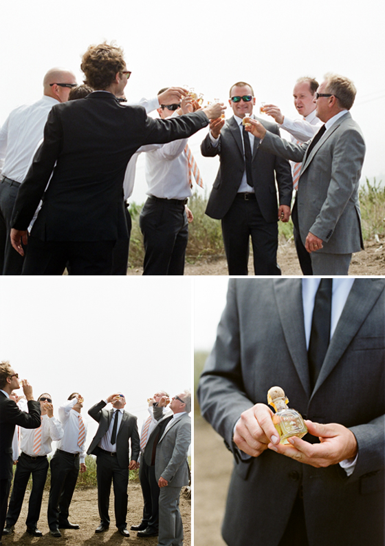 An Orella Ranch Wedding.