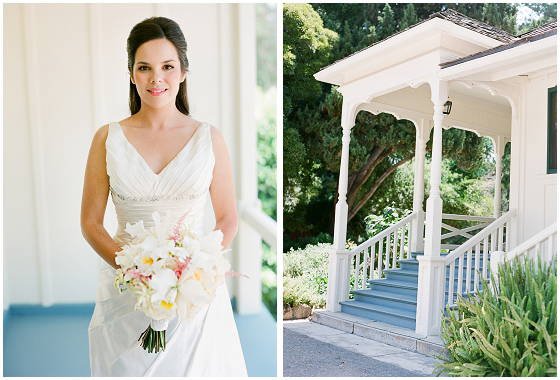 Stow House Wedding Photography
