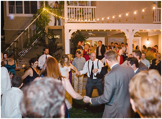 A wedding at the Lavender Inn in Ojai California photographed by Ojai wedding photographers Lavender & Twine.