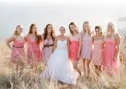Orella Ranch Wedding • Lavender & Twine