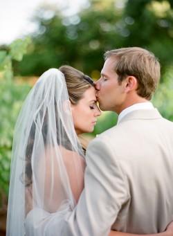 Ojai Wedding Photographer • Film Wedding Photographers