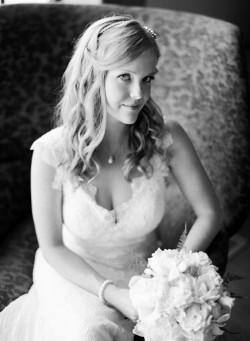 Montecito Wedding Photographers • Lavender & Twine