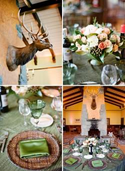 Limoneira Ranch Wedding, Lavender & Twine