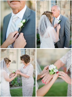 Limoneira Ranch wedding photos by Lavender & Twine.